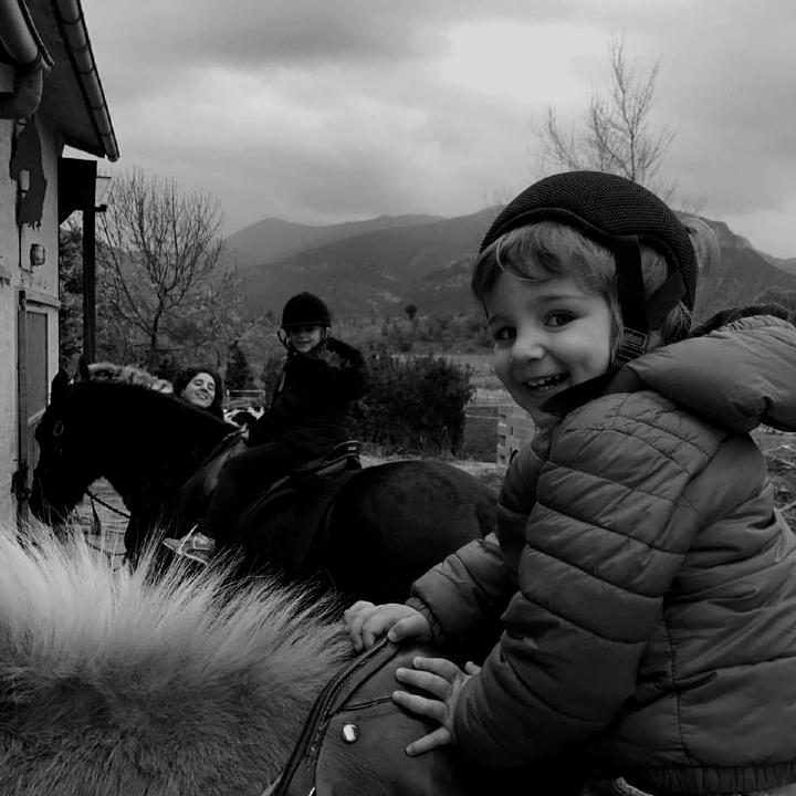 nens a cavall (2)
